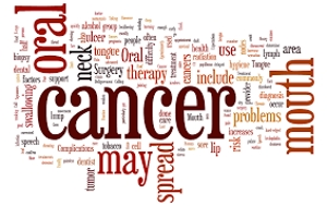 Define on Cancer
