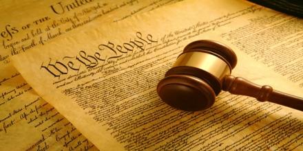 Constitutionalism Assignment Point