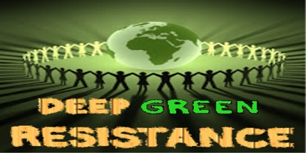 green governance assignment