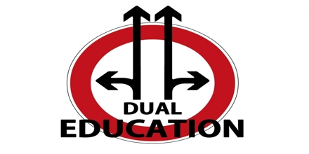 Dual Education System