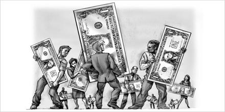 Economic Liberalism