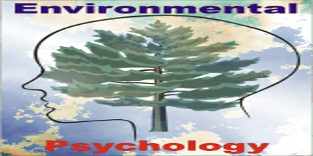 Environmental psychology research papers