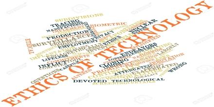 Ethics of Technology
