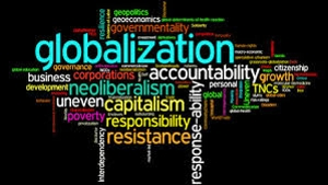 Opinions on Globalization