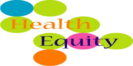 Health Equity System