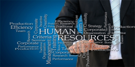Health Human Resources