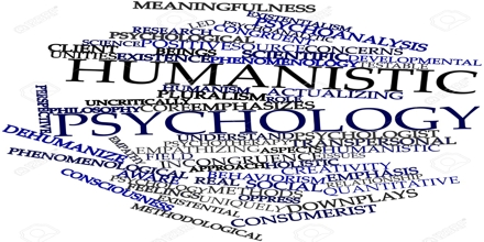 Humanistic Psychology