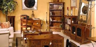 Indian Furniture Exporters