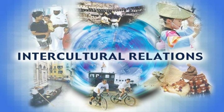 Intercultural Relations