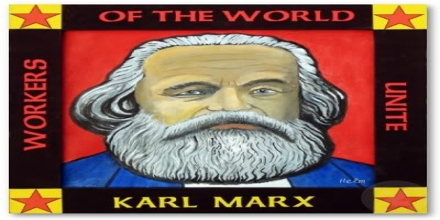 Marx Scientific Socialism