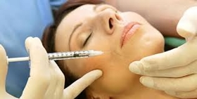 Define on Mesotherapy