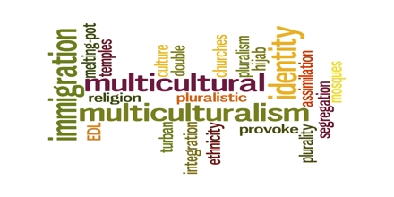 Multiculturalism Policy