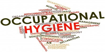 Occupational Hygiene Assignment Point