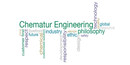 Philosophy of Engineering
