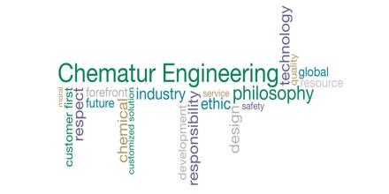 Philosophy of Engineering