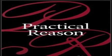 Practical Reason in Philosophy