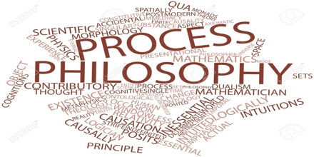 Process Philosophy