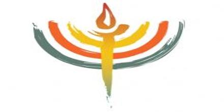 Progressive Judaism
