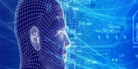 Quantum Cognition Quantum Theory