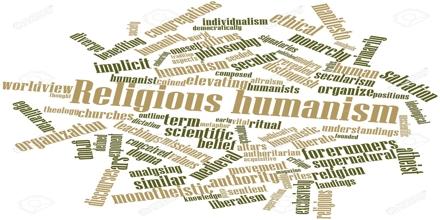 Religious Humanism