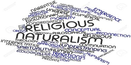 Religious Naturalism