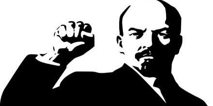 Revisionism Marxism