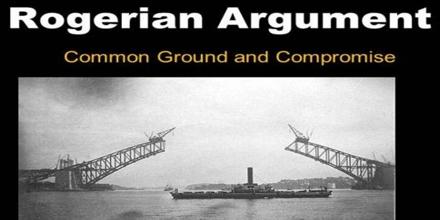 Rogerian Argument in Philosophy