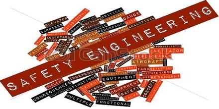 Safety Engineering Discipline