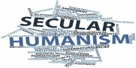 secular humanism essay Essay humanism kevin clark philosophy p2 the word humanism has a number of meanings, and because there are so many different meanings it.