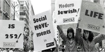 Social Movement