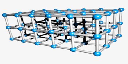 Fundamental of Solid Mechanics