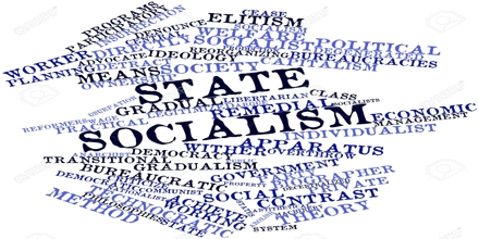 State Socialism