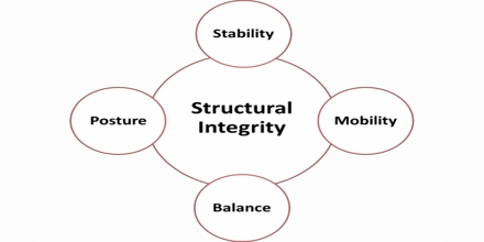 Structural Integrity and Failure