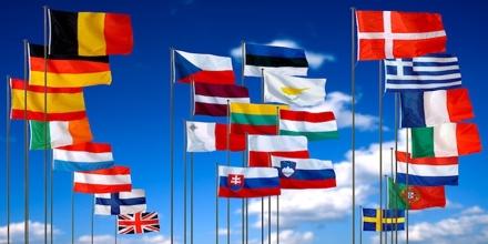 Westphalian Sovereignty