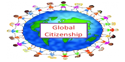 World Citizenship