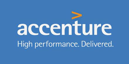 Recruitment and Selection Process of Accenture