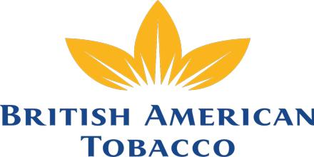 Work Experience at British American Tobacco Bangladesh