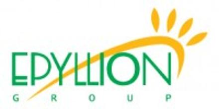Data Reconciliation and Performance Evaluation of Epyllion Textile