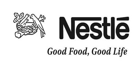 Current Market Position of Nestle in Bangladesh