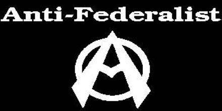 Anti-Federalism