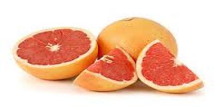 Citrus Taxonomy