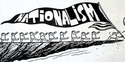 Civic Nationalism