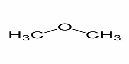 Dimethyl Ether
