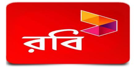 Direct Corporate Sales of Robi Axiata Bangladesh Limited