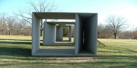 Hypermodernity