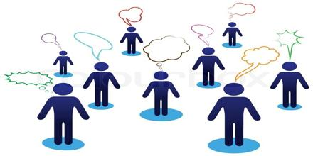 Idea Networking
