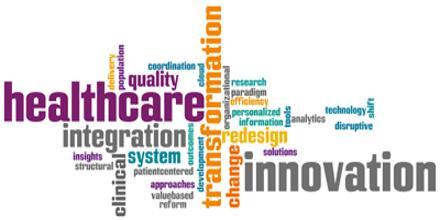 Case Study on BRAC'S Innovation in Health