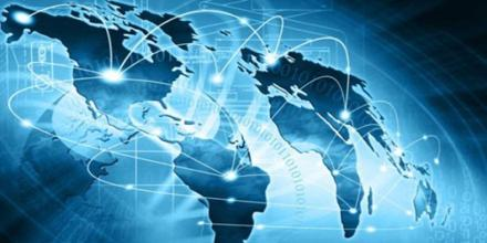 International Business Activities at Biopharma Limited