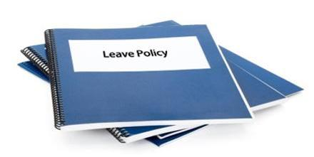 An Analysis of Effectiveness of Banglalink's Leave Policy