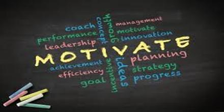 Motivational Strategies for Teaching English Language Skills